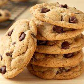 Cookies un.