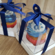 Cupcake Personalizado