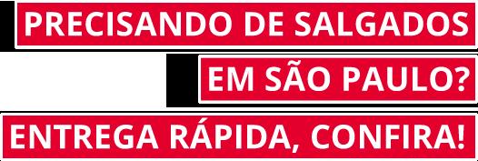 data/arte-novo-site/banners/texto-novo-banner.png