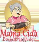 MamaCida & doces e salgados